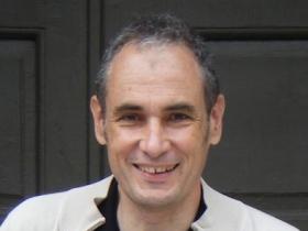 Pierre Binetruy