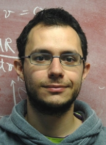 Mauro Pieroni